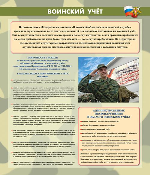 voinskiy_uchet_1200x1400_obr_org